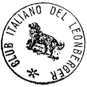 Il primo marchio del Club